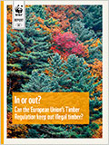 PAS 2021: 2012. Exercising due diligence in establishing the legal origin of timber and timber products. Guide to regulation (EU) No. 995/2010