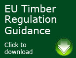 Download EUTR Regulations